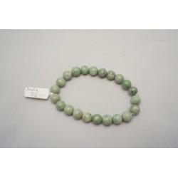 11 Jade - Armband